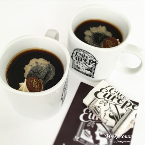 cafe_europe_coffeejelley