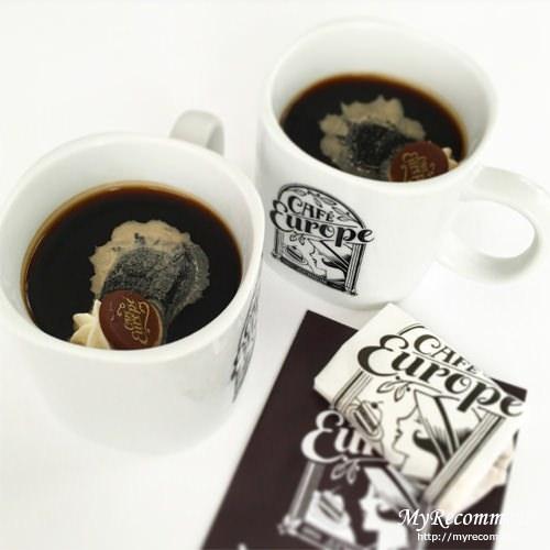 cafe_europe_coffeejelley