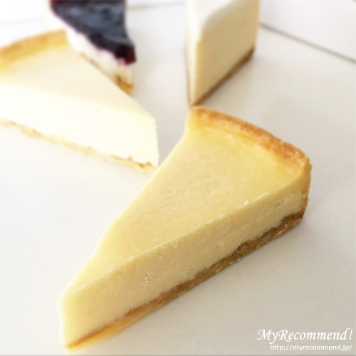 johann-cheesecake01