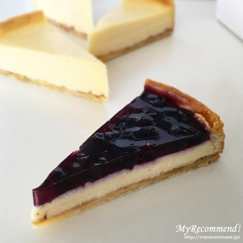 johann-cheesecake03