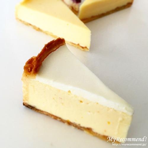 johann-cheesecake04