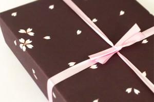 【大人の和菓子】かりんとう小桜はどこで買える?店舗や通販も