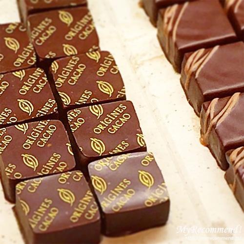 origines_cacao_01