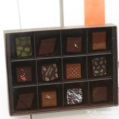 origines_cacao_03