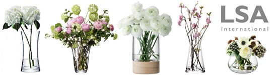 花瓶 おしゃれ