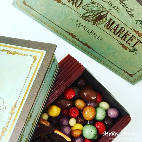 CACAO_MARKET_by MarieBelle_12