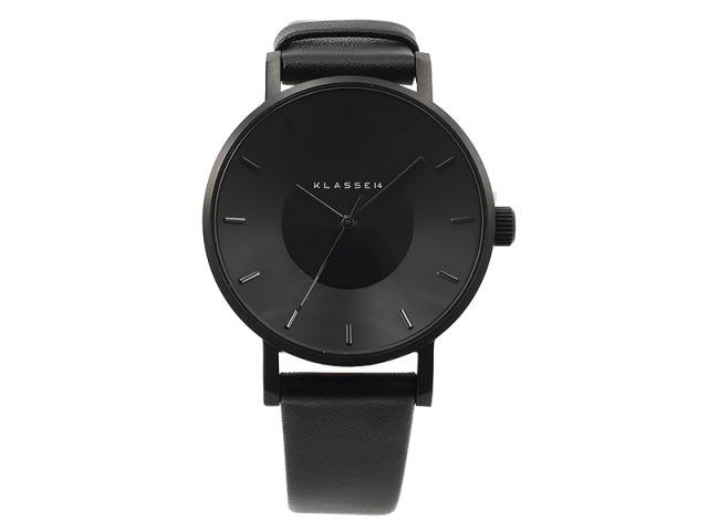 クラスフォーティーン KLASSE14 腕時計