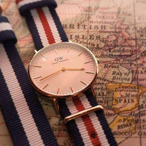 レディース腕時計 おしゃれ