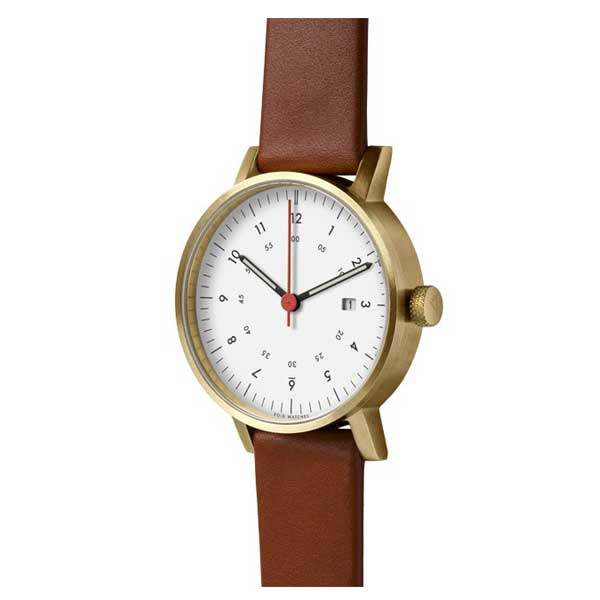 ヴォイド 腕時計 人気