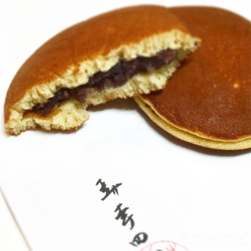morikoushirou_02