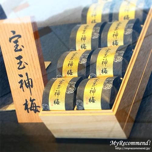 ousunosato_01
