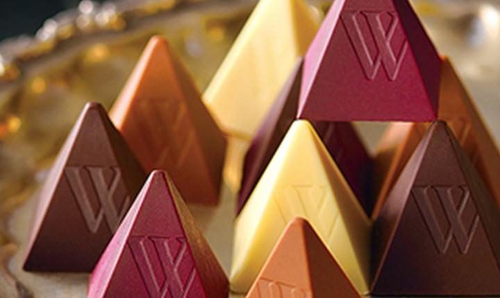 お酒を使ったチョコレート!大人が楽しむ人気の酒チョコ特集