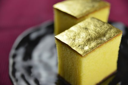 gold-sweets