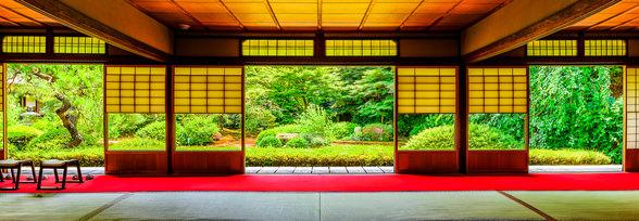 京都,手土産
