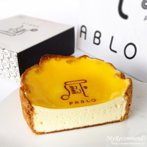 大阪 チーズタルト 人気