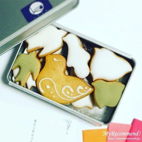 銀座,お菓子,人気