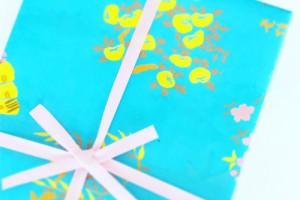 京都の末富の和菓子がおすすめ!定番人気の「麩焼き煎餅」も