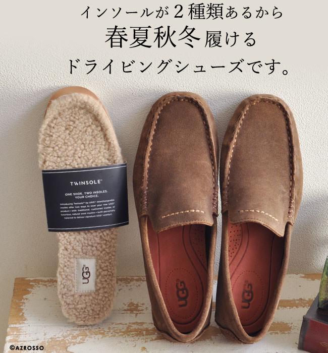 彼氏,クリスマスプレゼント,靴