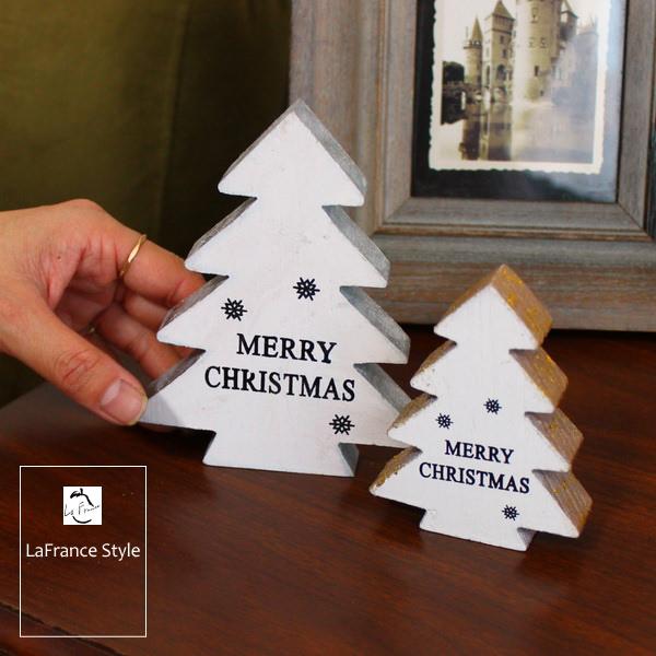 玄関 飾り クリスマス