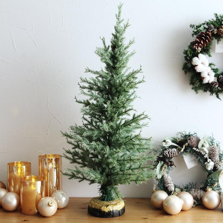 サイプレス テーブルツリー 62cm
