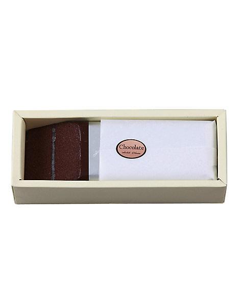 ホテルオークラ チョコレートケーキ