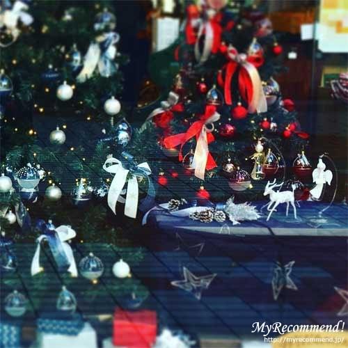christmas_company_03