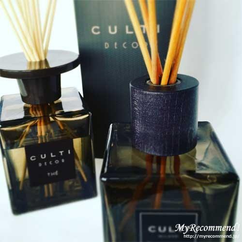 culti_the_02