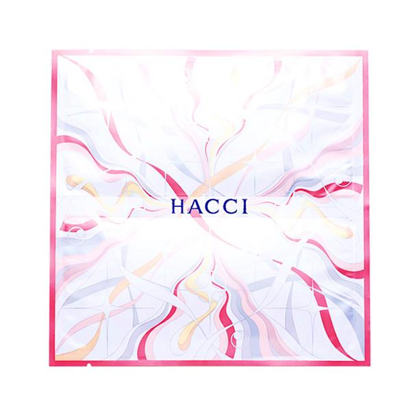 HACCI シートマスク