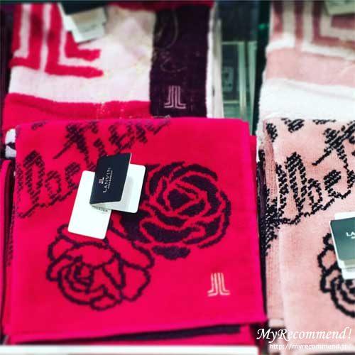 lanvin_handkerchief