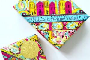 デメルのお菓子は「甘い宝石」、女子への手土産やギフトにも