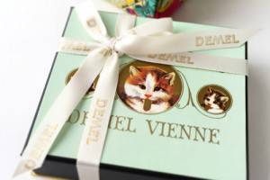 demel_Solid_Chocolate_Cat _label_1