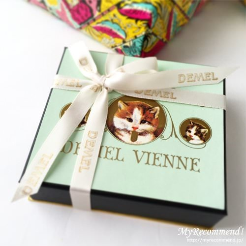 demel_Solid_Chocolate_Cat _label_1