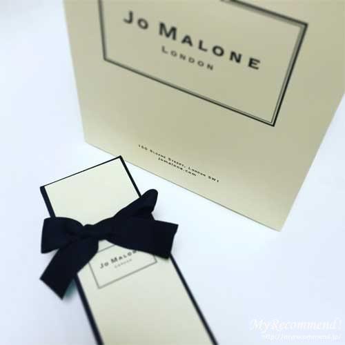 jomalone_01