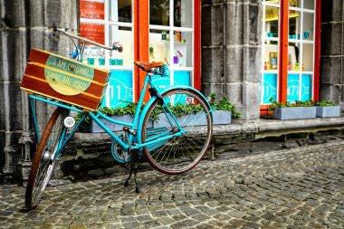 ベルギー,イメージ