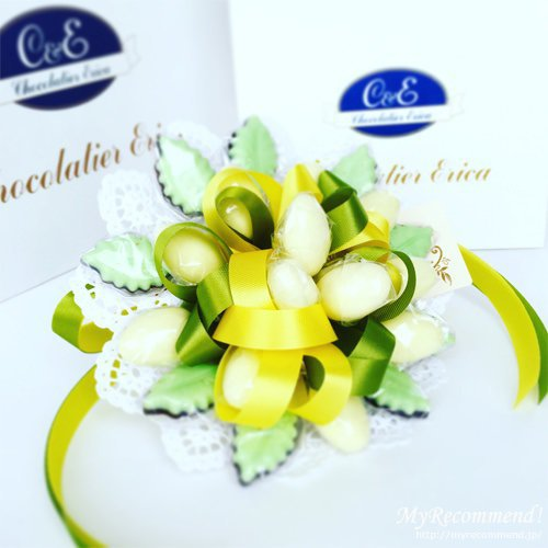 Chocolatier_Erica_02