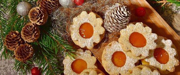 伝統の郷土菓子から愛される名物まで