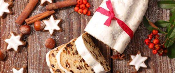 人気のクリスマススイーツ&クリスマスプレゼント
