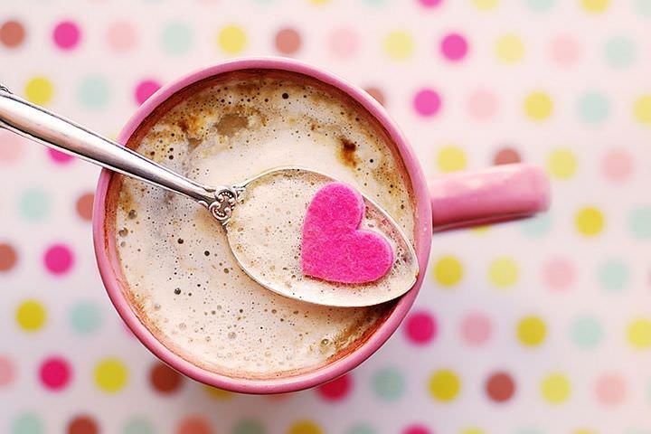 de9ff3e0449fe 可愛いバレンタインチョコ特集!歓声が上がるキュートな見た目