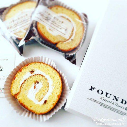 foundry_rollcake_02