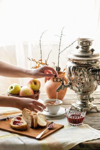 紅茶 tea