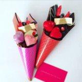 gramercy-newyork-chocolate-bouquet-02