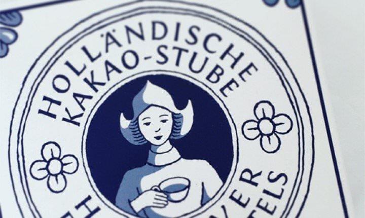 hollandische_kakaostube_05