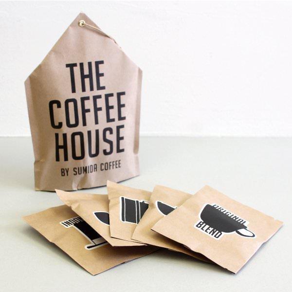 おしゃれ コーヒー お歳暮 贈り物 | www.pikuchane.com