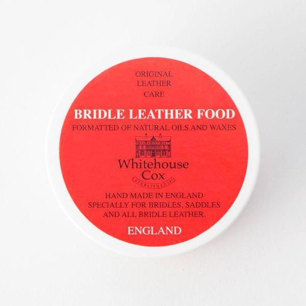 BRIDLE FOOD レザークリーム