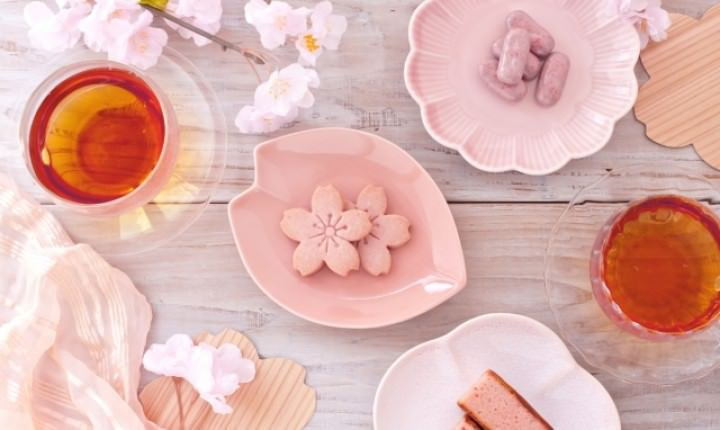 引越しの挨拶ギフト特集!持参の品に人気のお菓子や日用品!