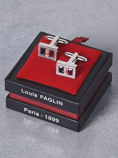 LOUIS FAGLIN(ルイ ファグラン)