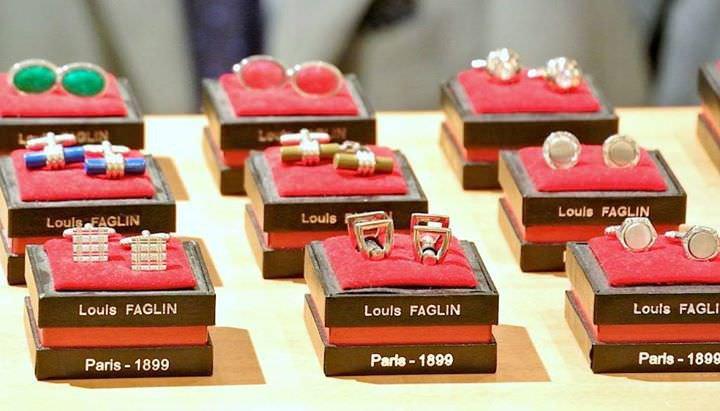 Louis FAGLIN (2)