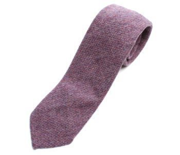 ネクタイ,プレゼント,おすすめ