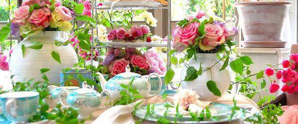 mothersday_cake