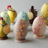palacehotel_tokyo_easter